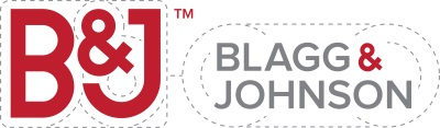 Blagg & Johnson - Shaping the future of steel